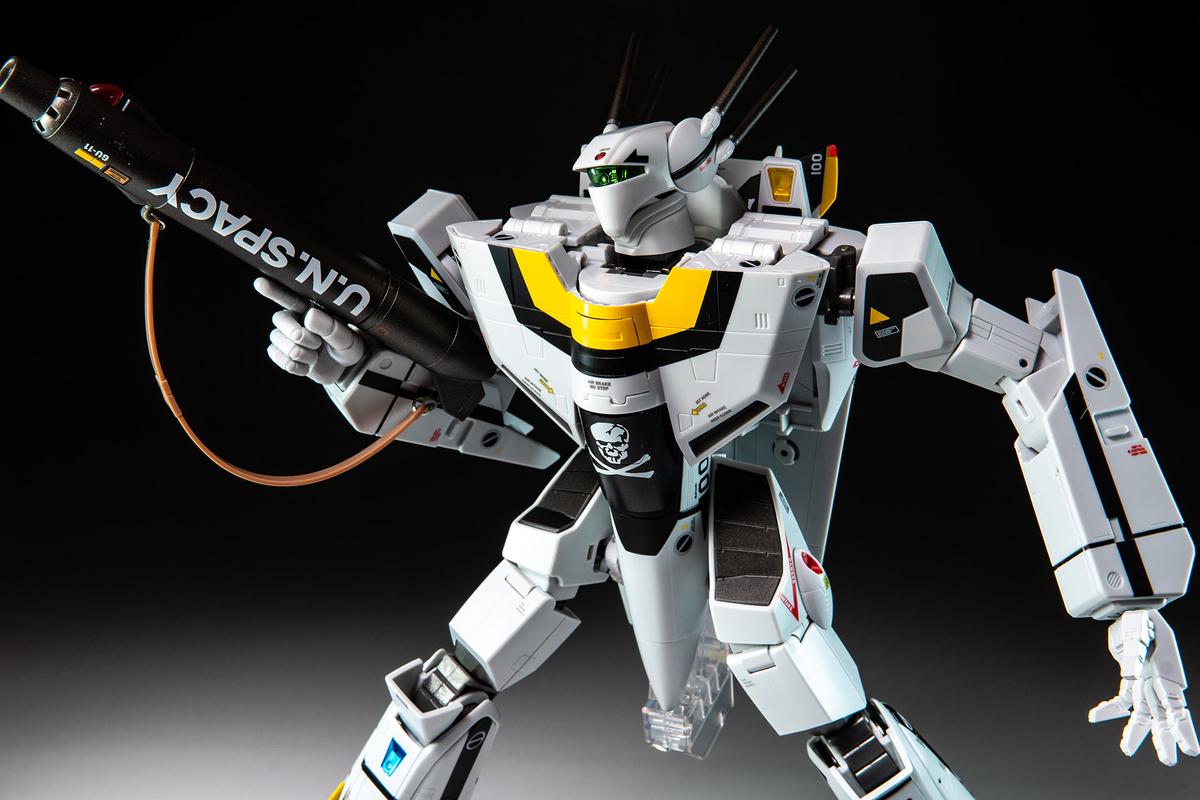 f:id:hiroban-ch:20210523031759j:plain