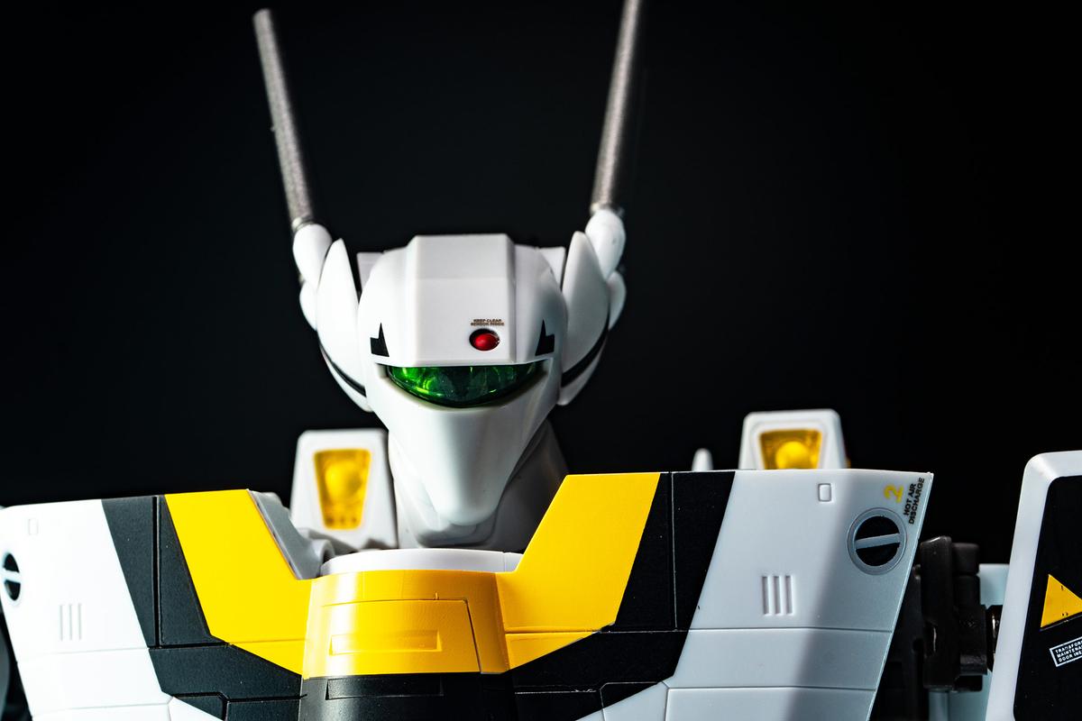 f:id:hiroban-ch:20210523233118j:plain