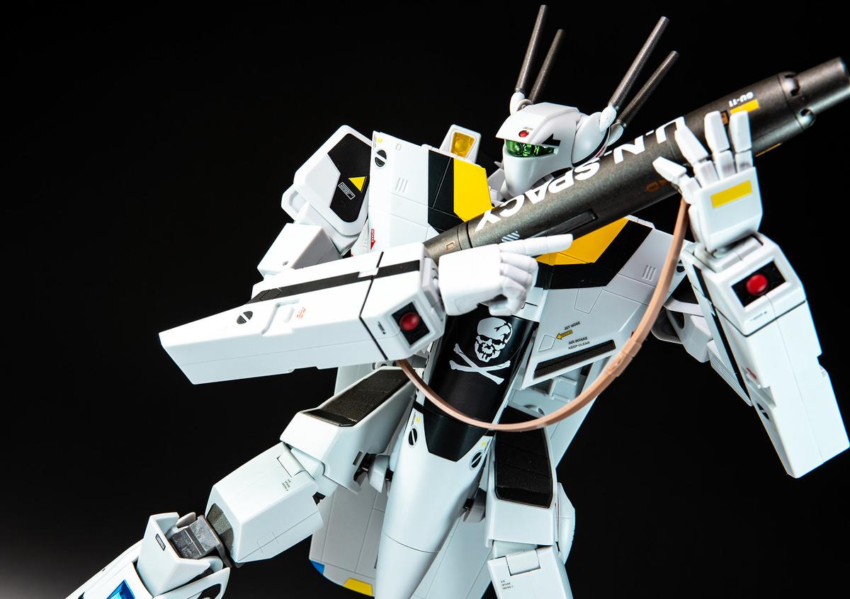 f:id:hiroban-ch:20210523233655j:plain