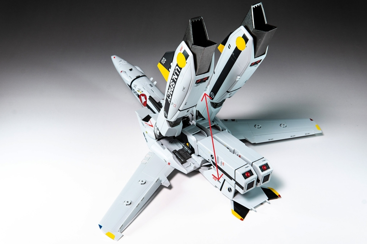 f:id:hiroban-ch:20210525000455j:plain