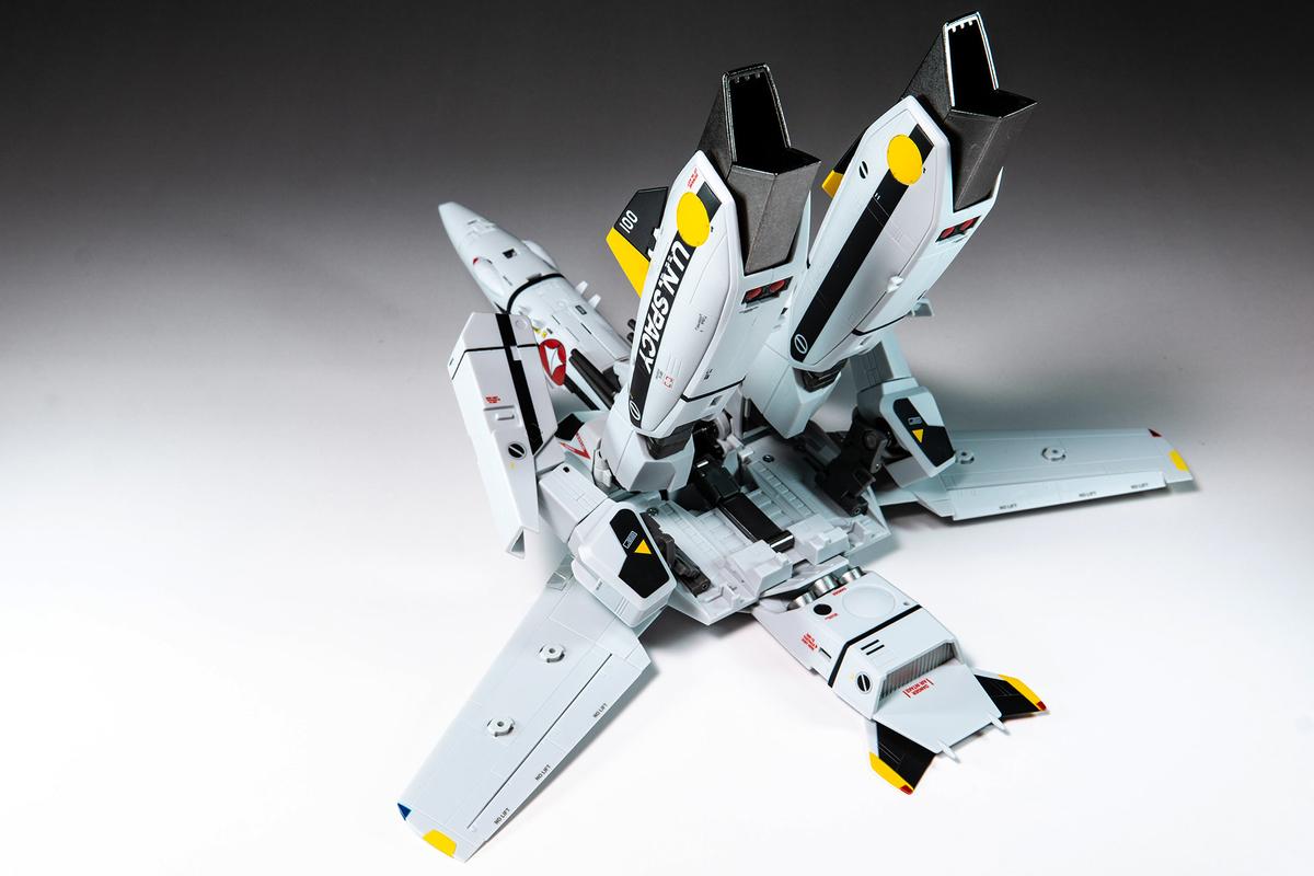 f:id:hiroban-ch:20210525001131j:plain