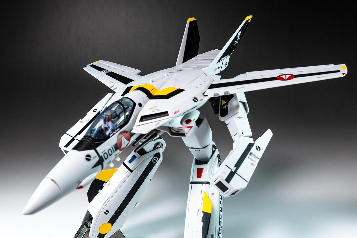f:id:hiroban-ch:20210525001805j:plain