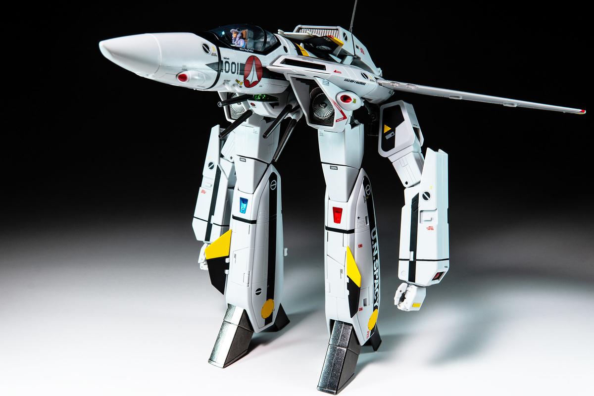 f:id:hiroban-ch:20210525003428j:plain