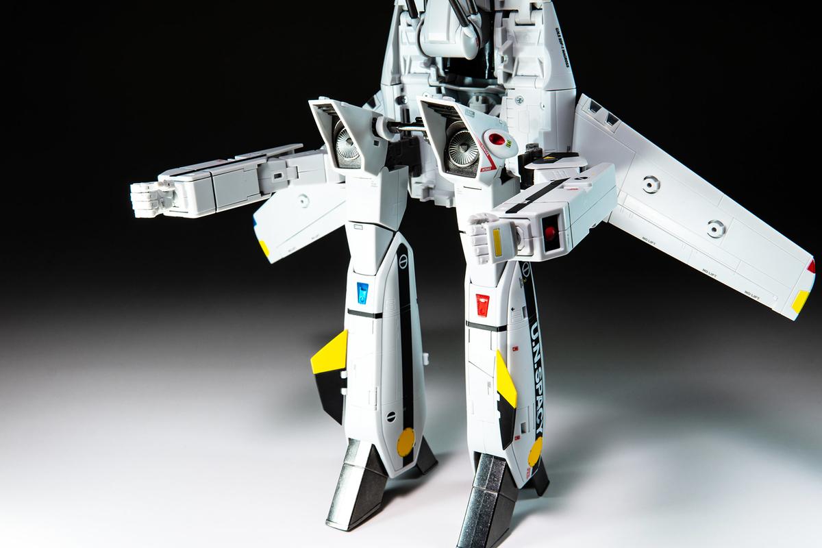 f:id:hiroban-ch:20210525004300j:plain