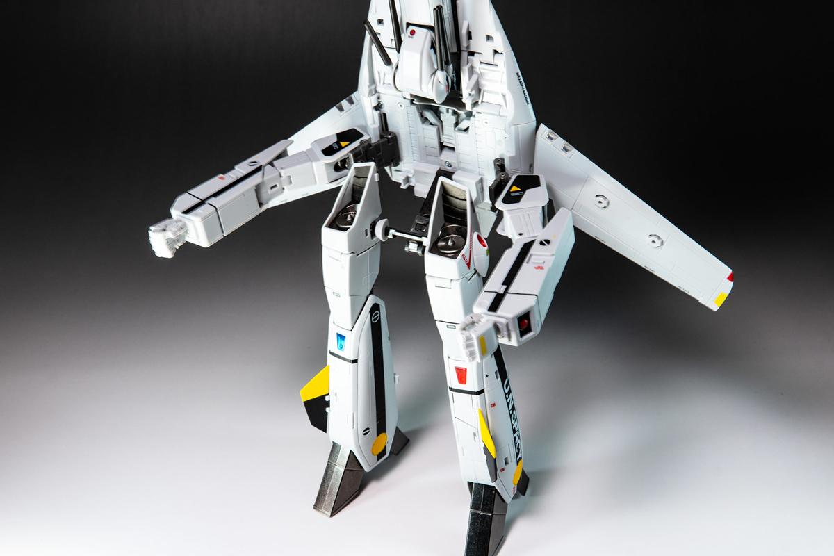 f:id:hiroban-ch:20210525004500j:plain