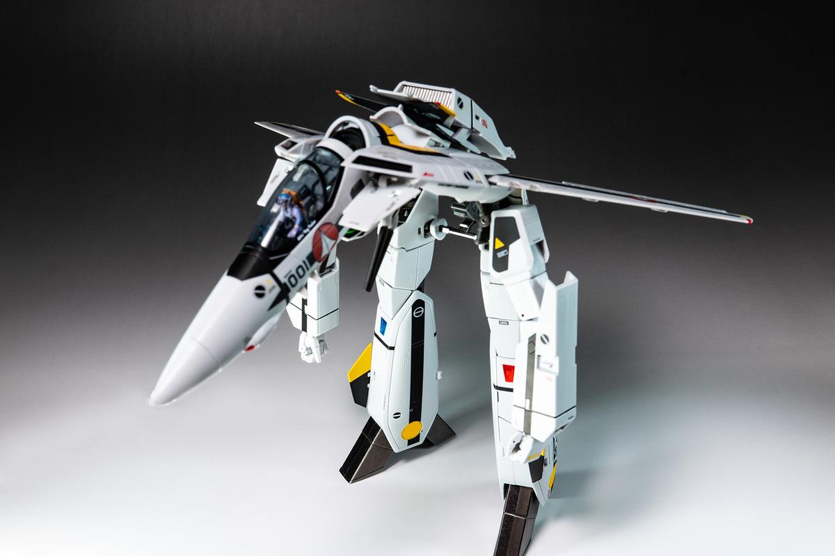 f:id:hiroban-ch:20210525004851j:plain