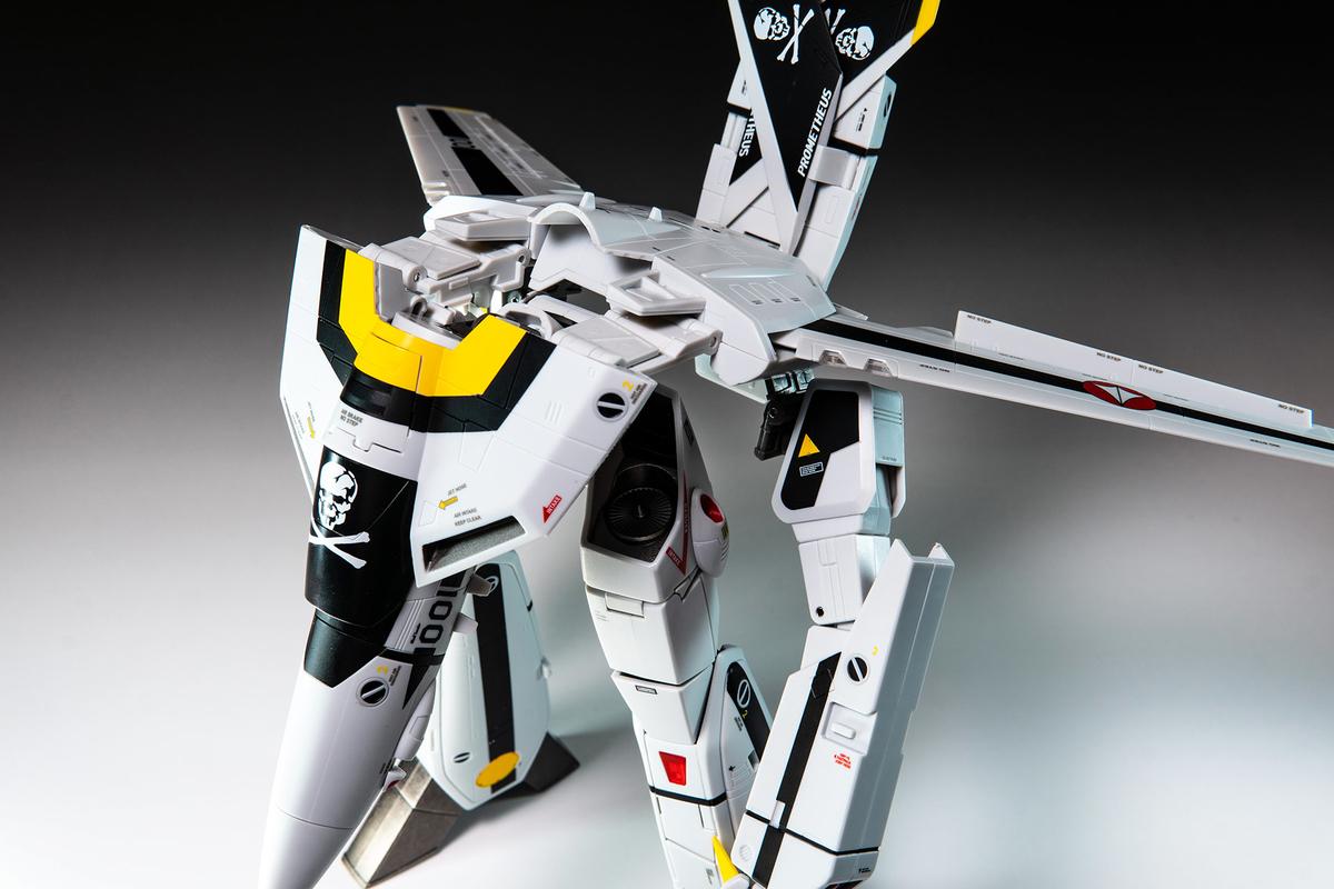 f:id:hiroban-ch:20210525010546j:plain