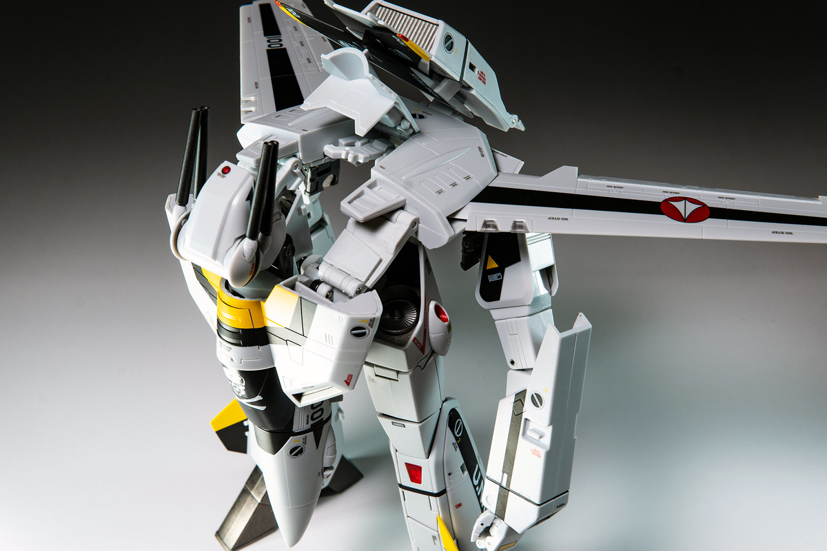 f:id:hiroban-ch:20210525010646j:plain