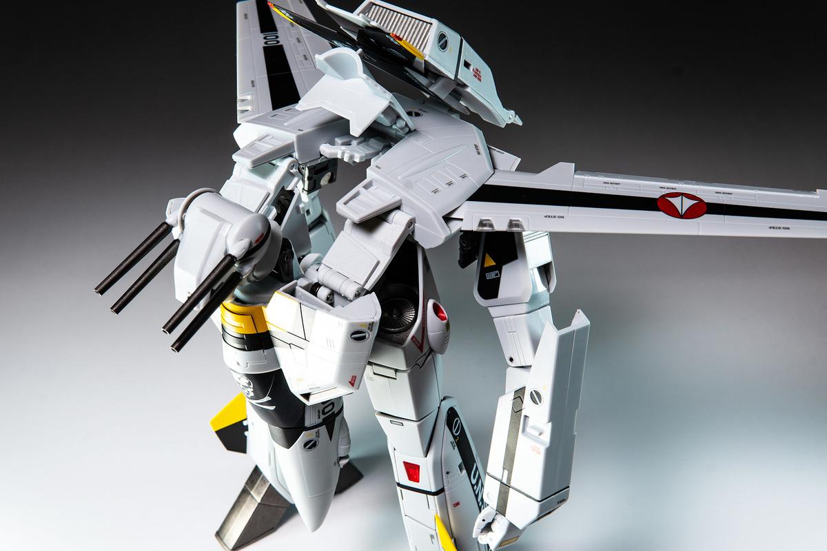 f:id:hiroban-ch:20210525010823j:plain