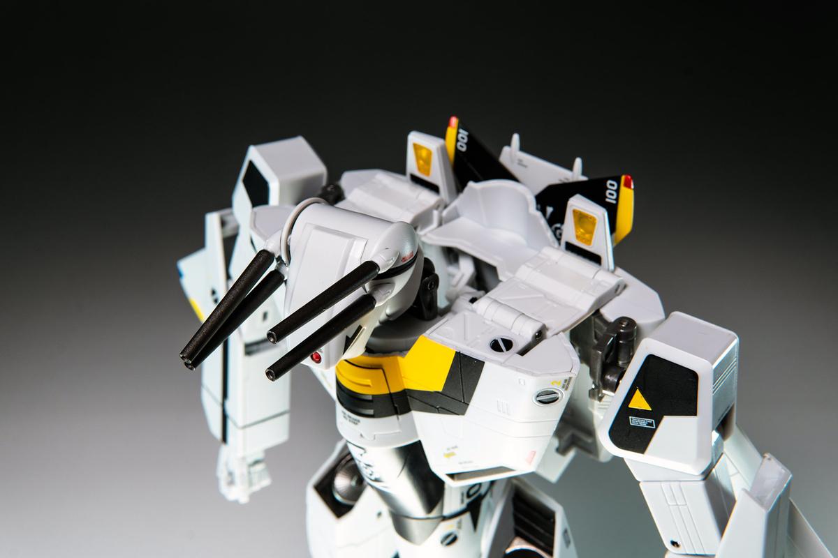 f:id:hiroban-ch:20210525012141j:plain