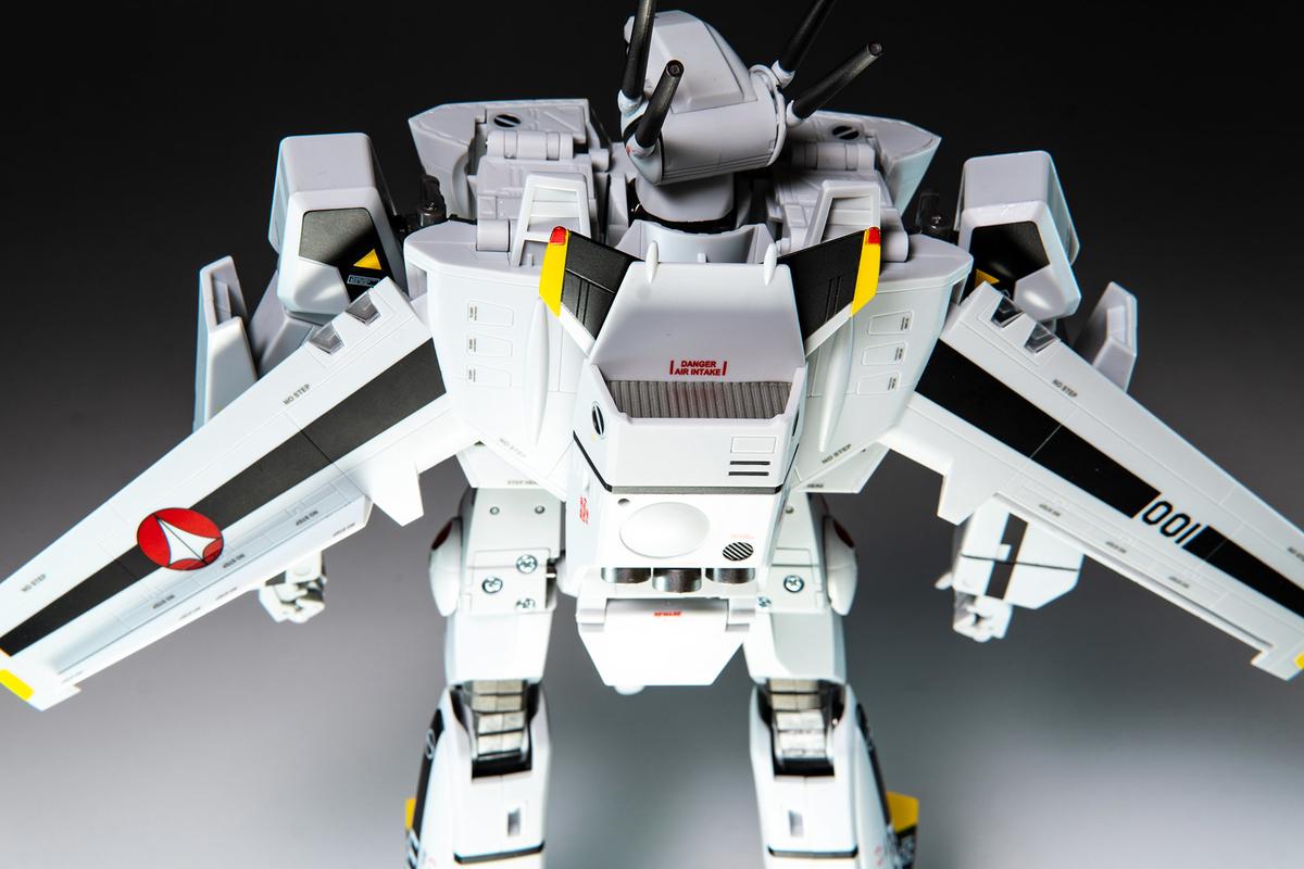 f:id:hiroban-ch:20210525012248j:plain