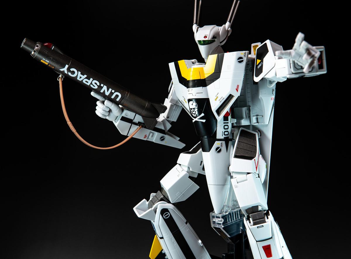 f:id:hiroban-ch:20210526232702j:plain