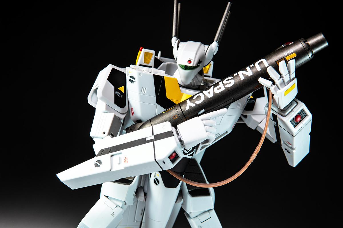 f:id:hiroban-ch:20210526233223j:plain
