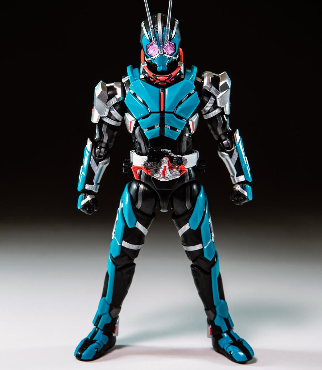 f:id:hiroban-ch:20210620025857j:plain