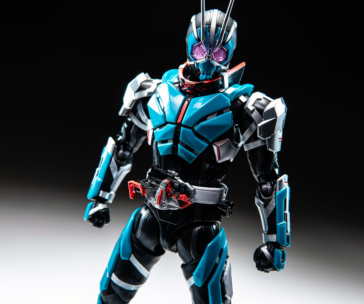 f:id:hiroban-ch:20210620030628j:plain