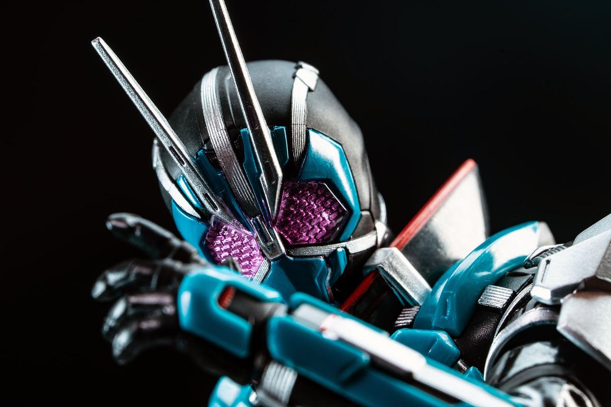 f:id:hiroban-ch:20210620031155j:plain