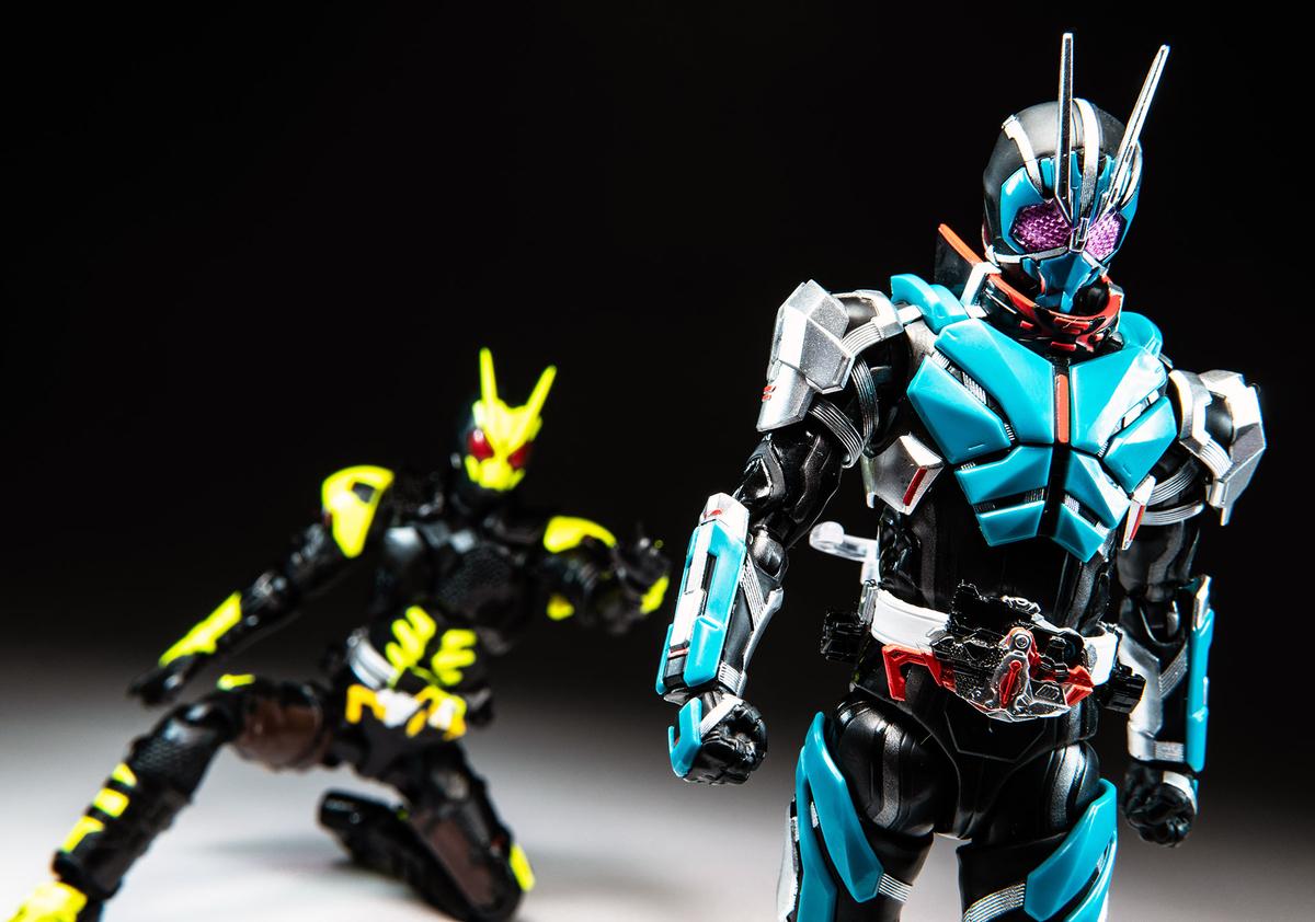 f:id:hiroban-ch:20210620032239j:plain