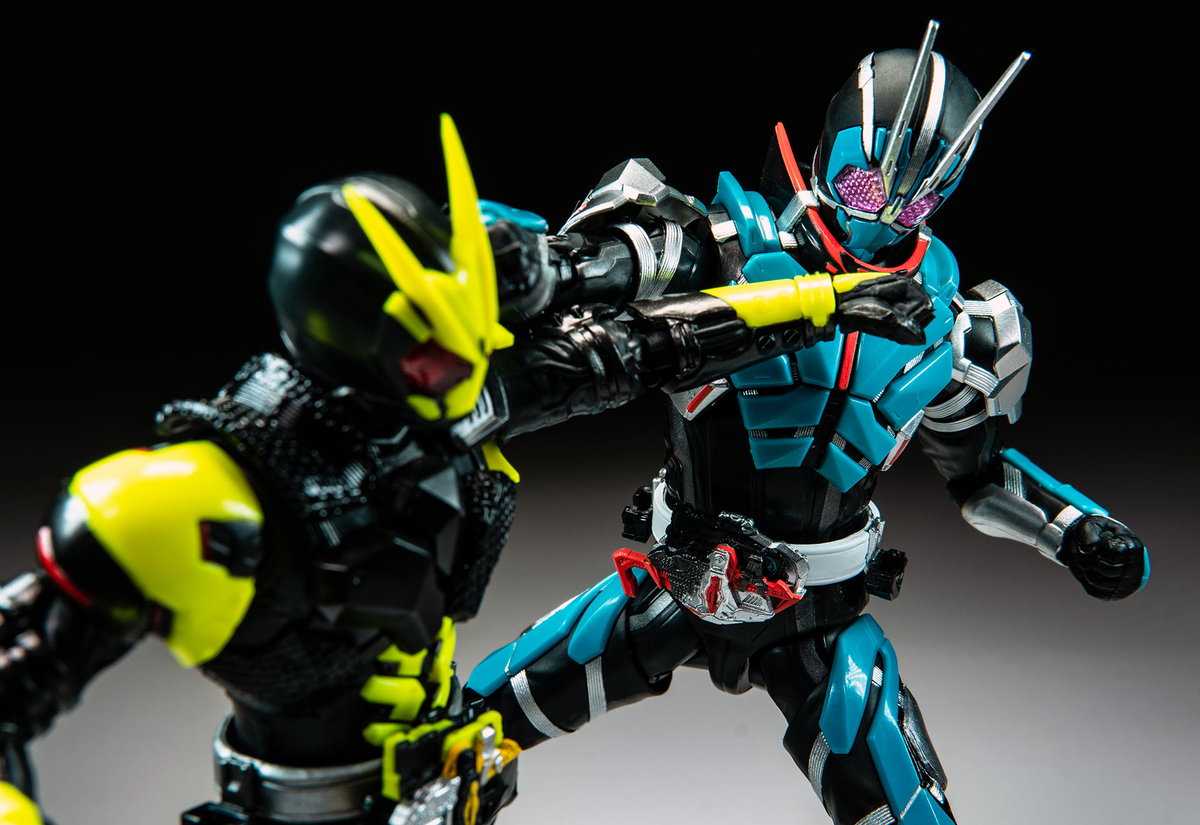 f:id:hiroban-ch:20210620032336j:plain