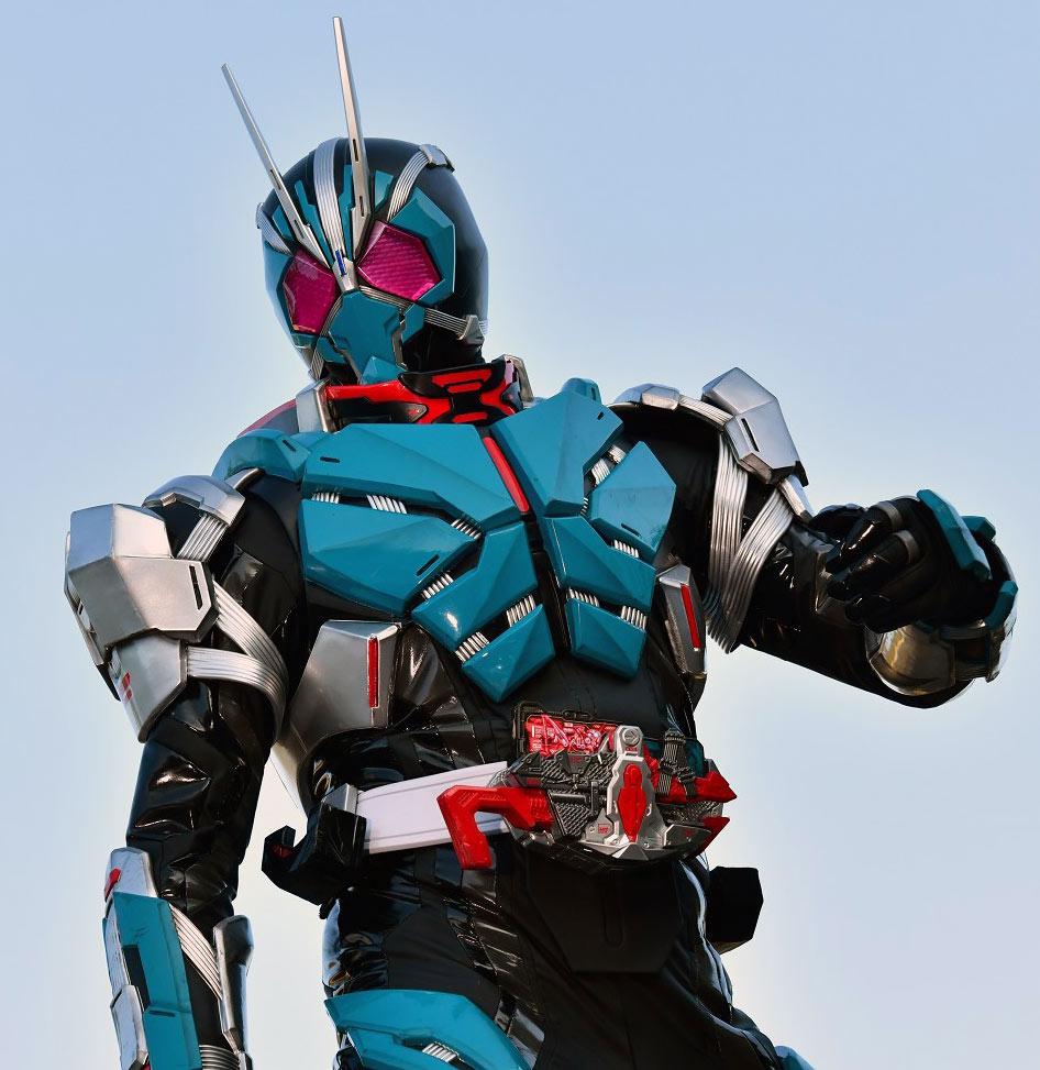 f:id:hiroban-ch:20210620145307j:plain