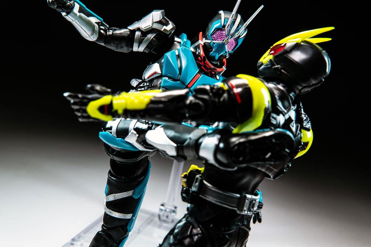 f:id:hiroban-ch:20210620152006j:plain