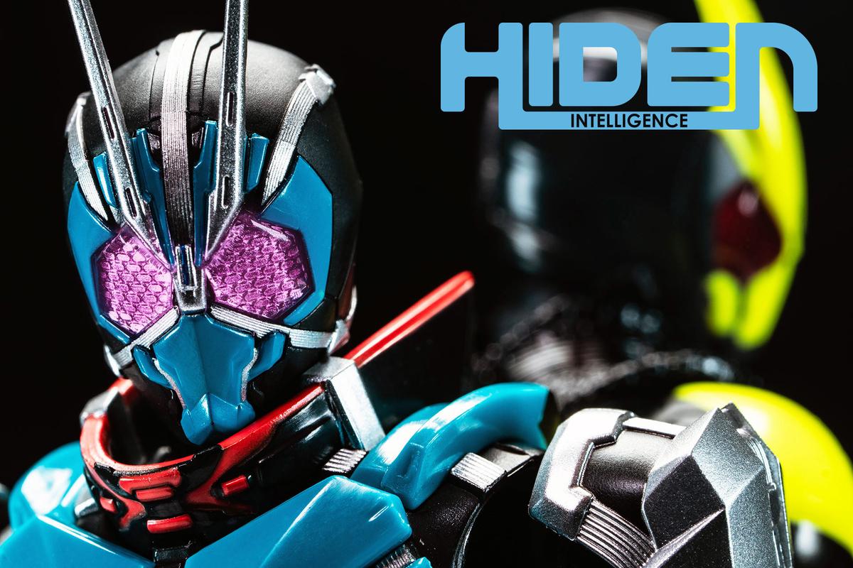 f:id:hiroban-ch:20210620174525j:plain