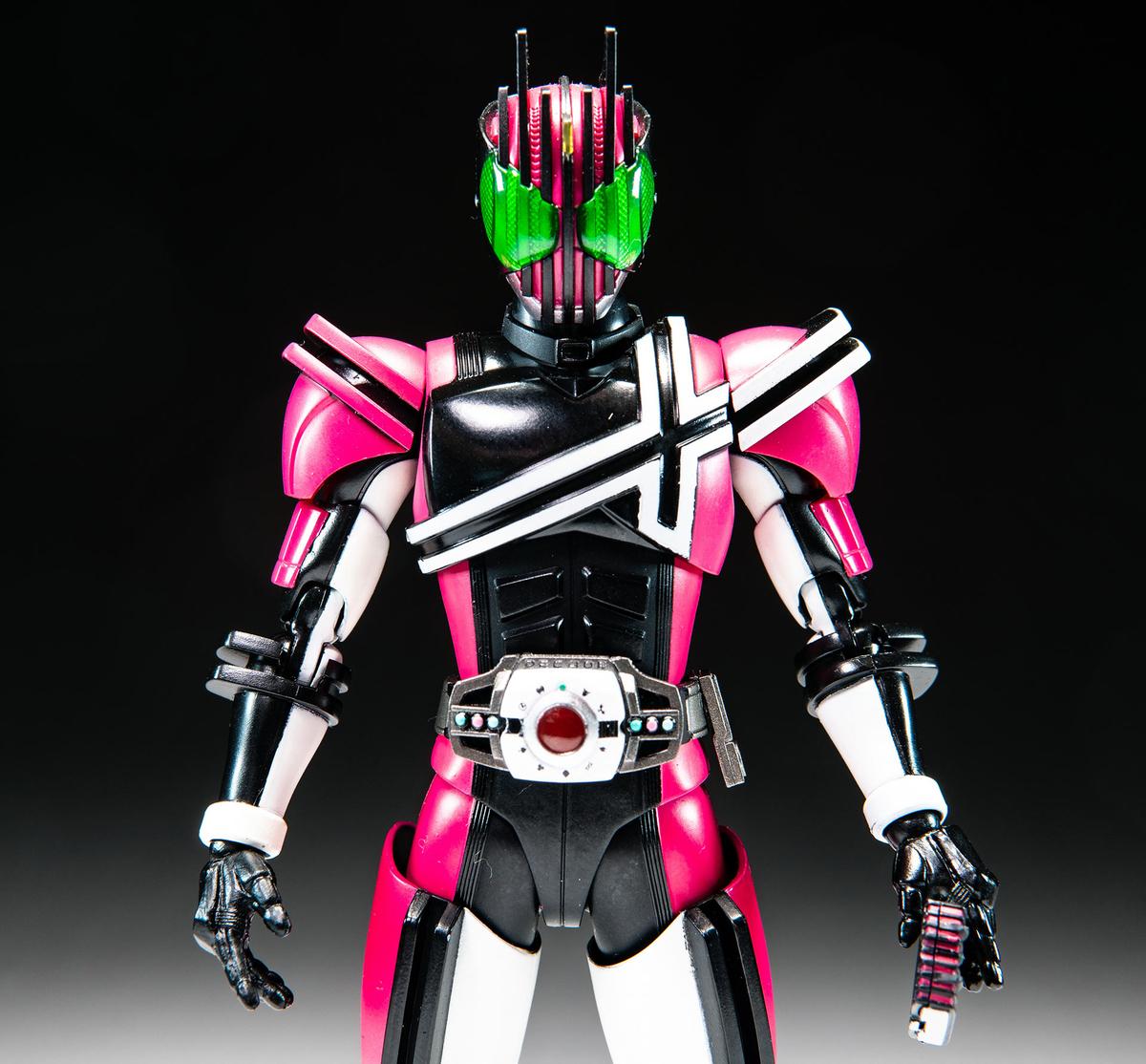 f:id:hiroban-ch:20210704040240j:plain