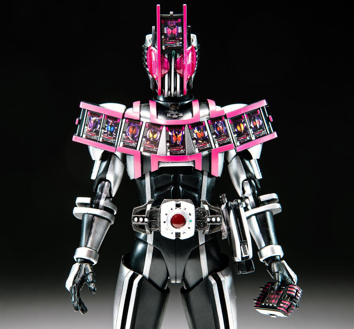 f:id:hiroban-ch:20210704040250j:plain
