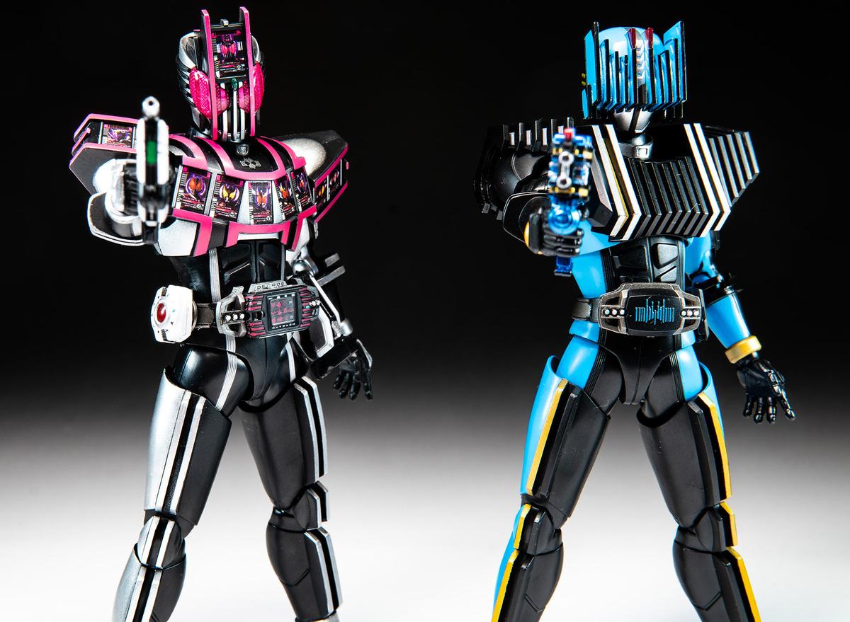 f:id:hiroban-ch:20210704141253j:plain
