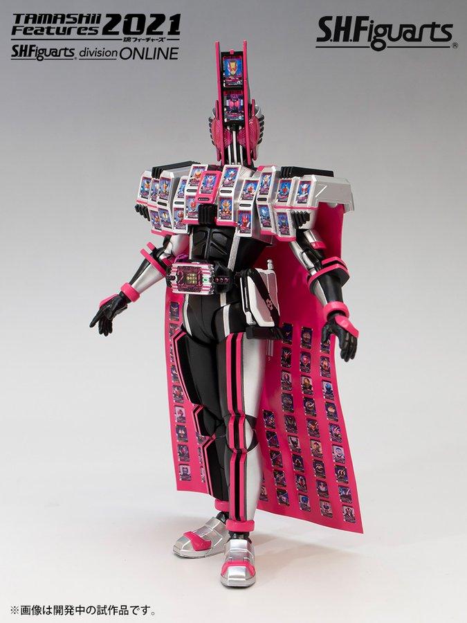 f:id:hiroban-ch:20210704153042j:plain