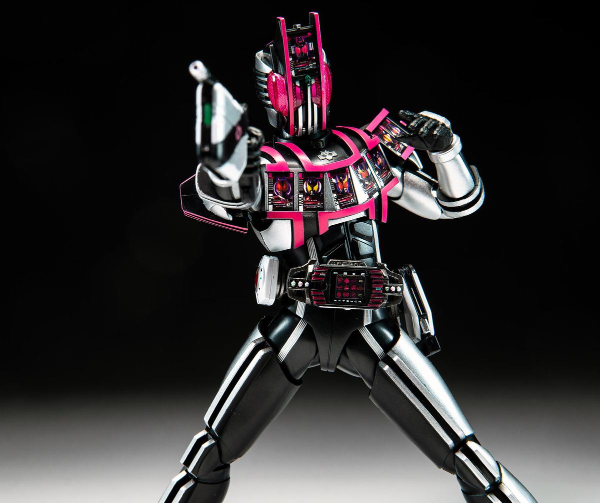 f:id:hiroban-ch:20210704154508j:plain