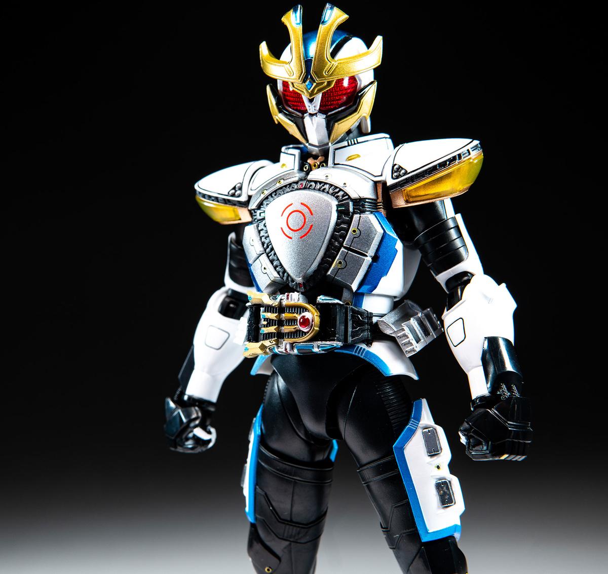 f:id:hiroban-ch:20210718014522j:plain