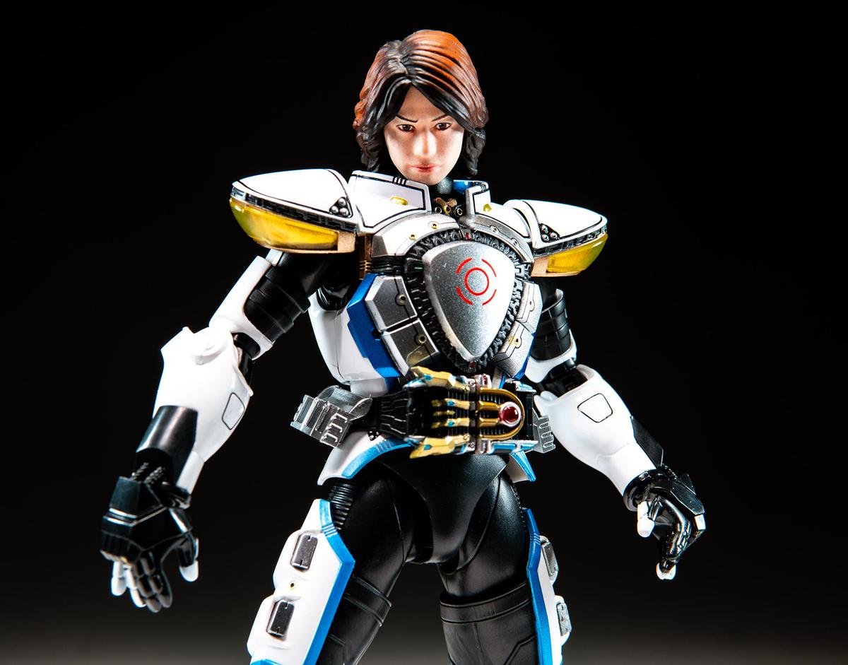 f:id:hiroban-ch:20210718021646j:plain