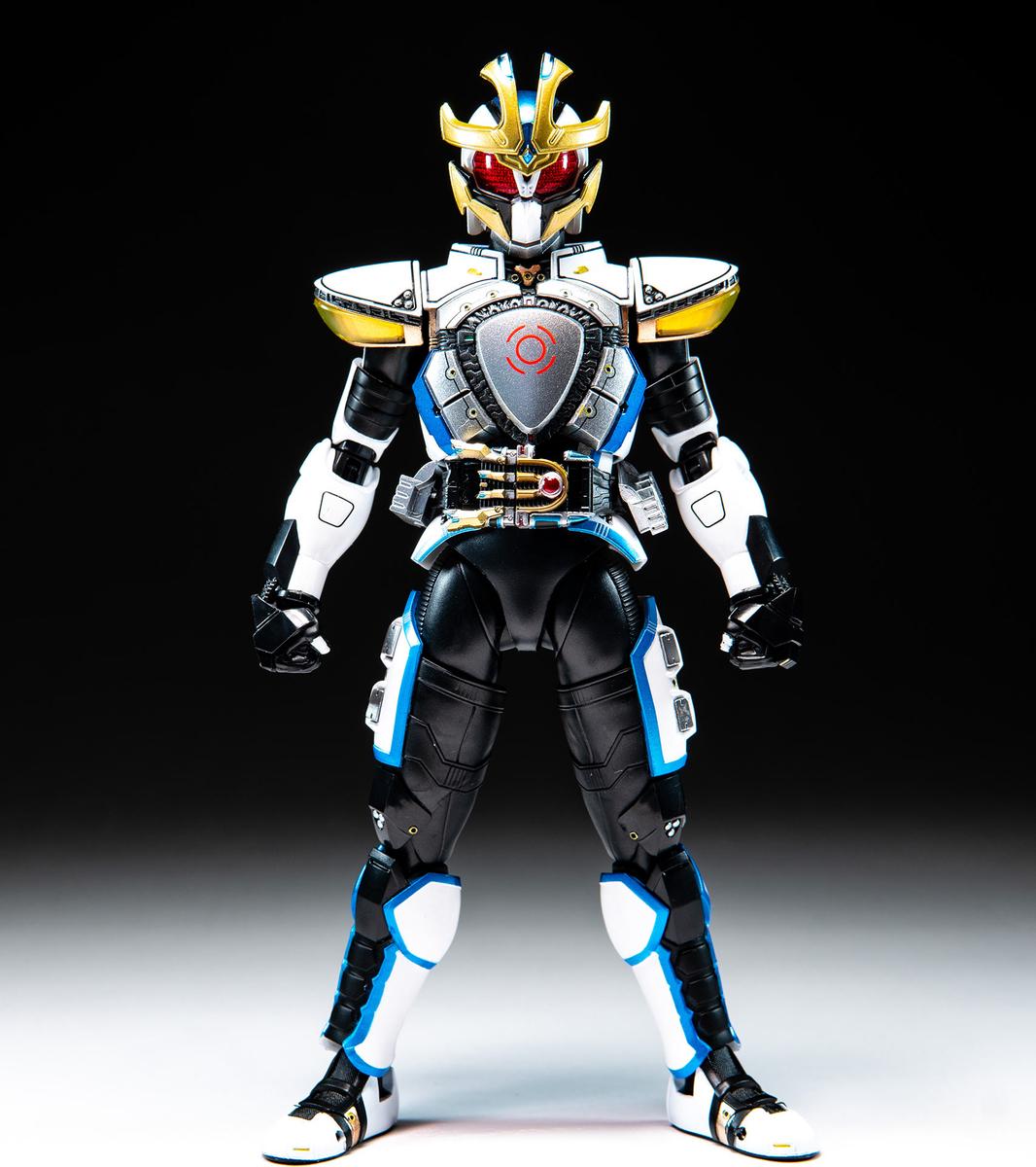 f:id:hiroban-ch:20210718035624j:plain