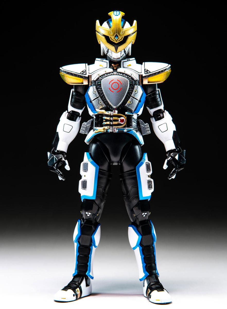 f:id:hiroban-ch:20210718035802j:plain