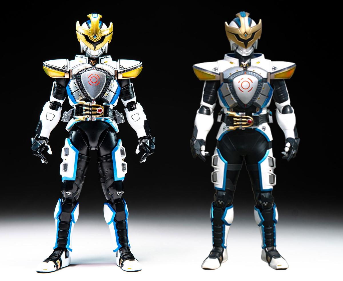 f:id:hiroban-ch:20210718041934j:plain