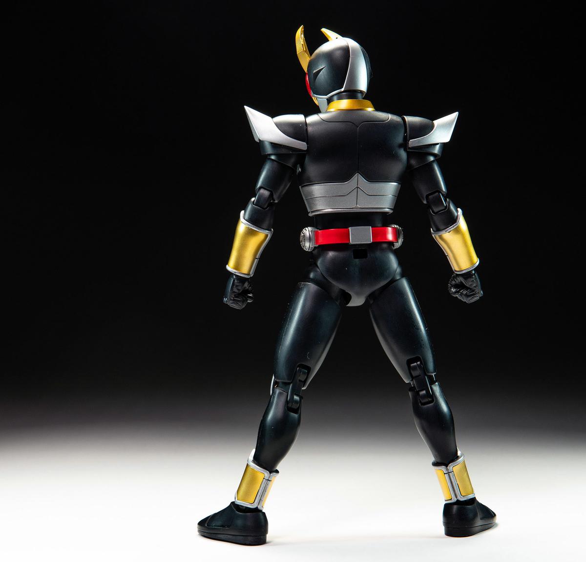 f:id:hiroban-ch:20210726005407j:plain