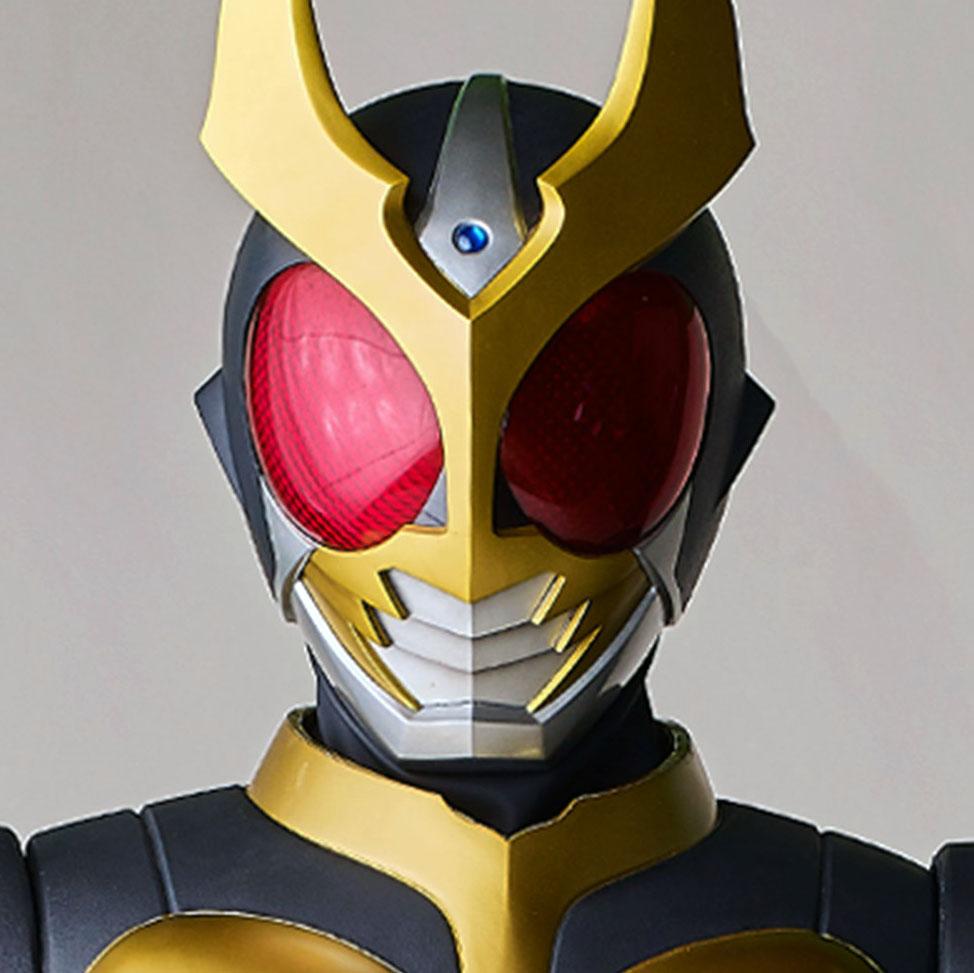 f:id:hiroban-ch:20210727010651j:plain