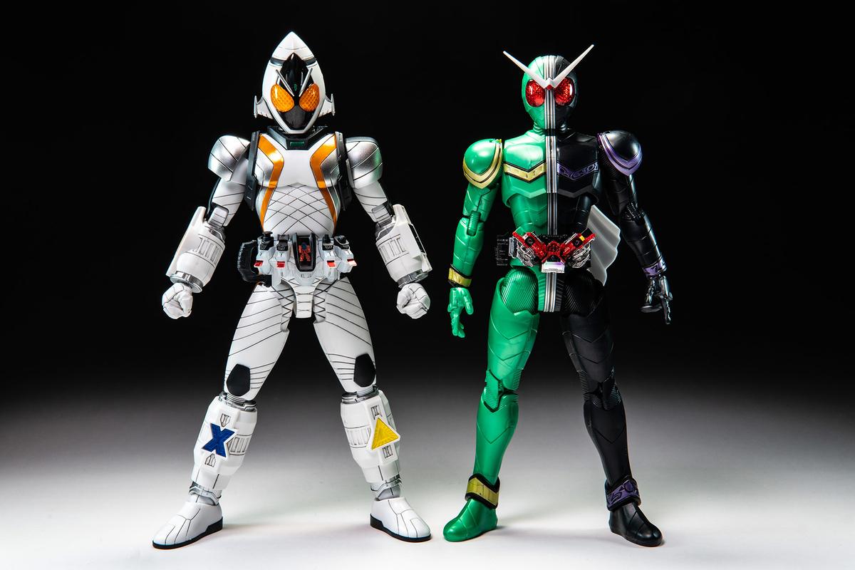 f:id:hiroban-ch:20210919010418j:plain