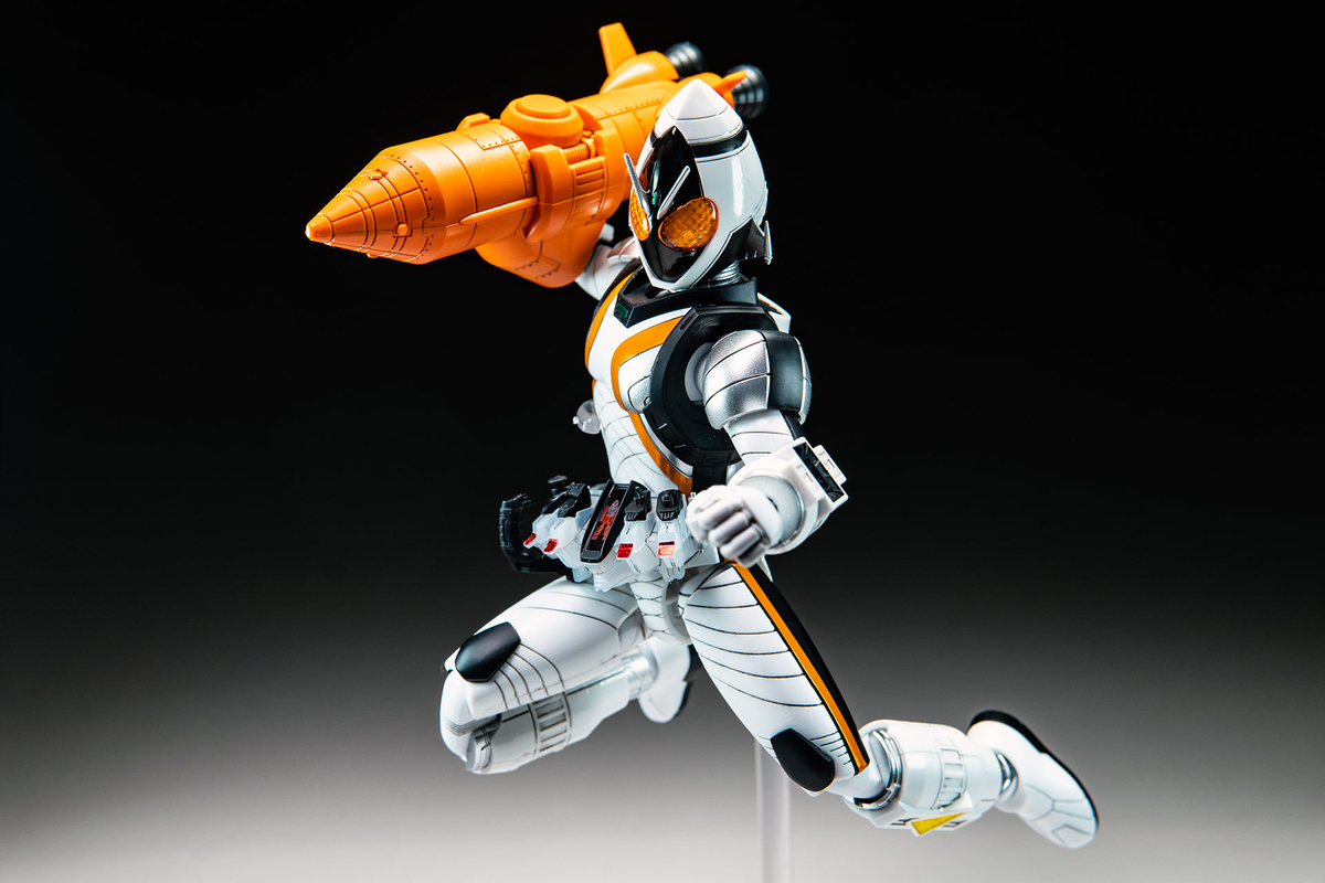 f:id:hiroban-ch:20210919023513j:plain