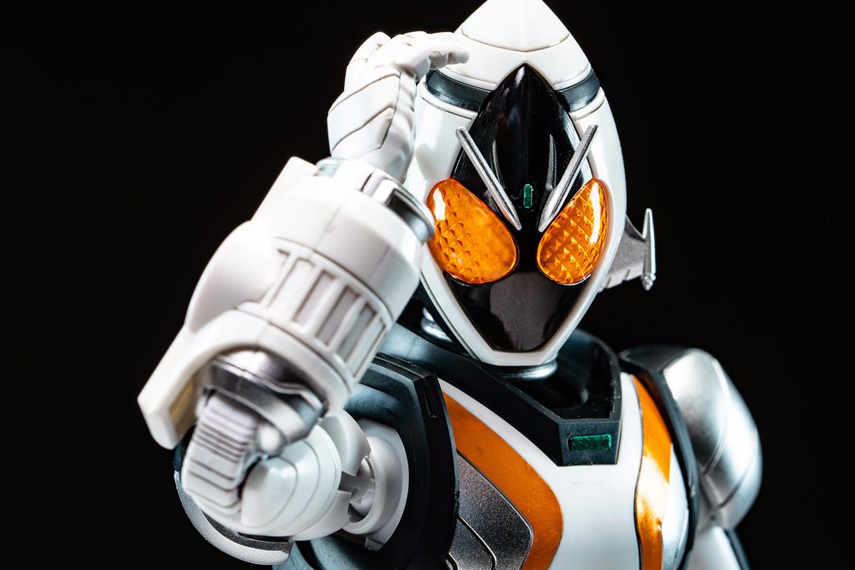 f:id:hiroban-ch:20210919030754j:plain