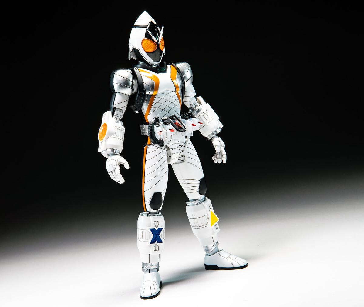 f:id:hiroban-ch:20210919031045j:plain