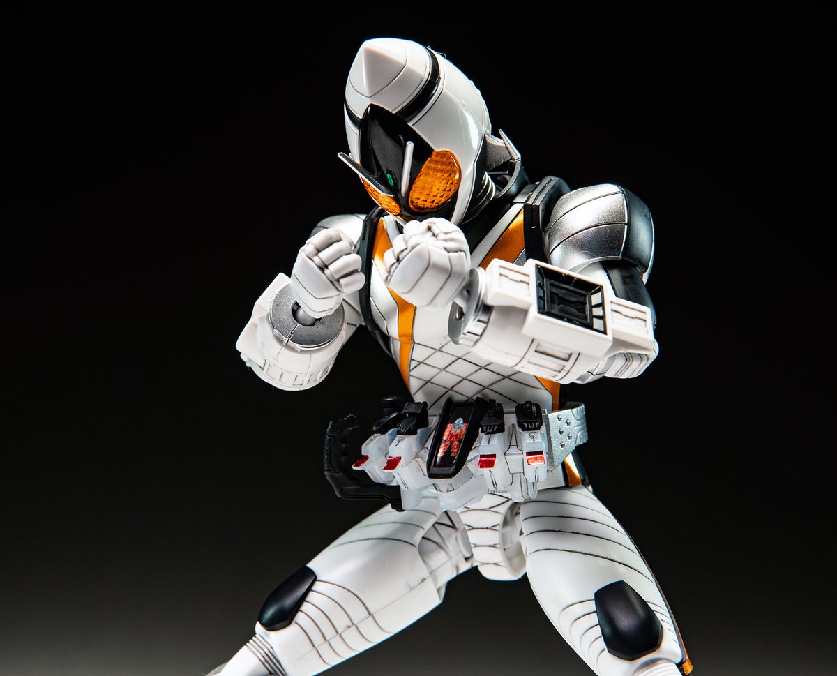 f:id:hiroban-ch:20210919032710j:plain