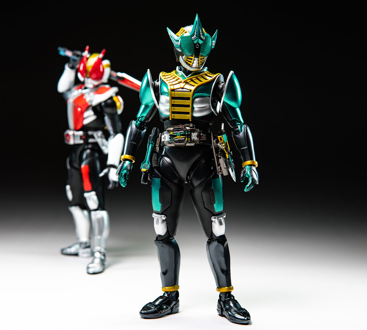 f:id:hiroban-ch:20210929180709j:plain