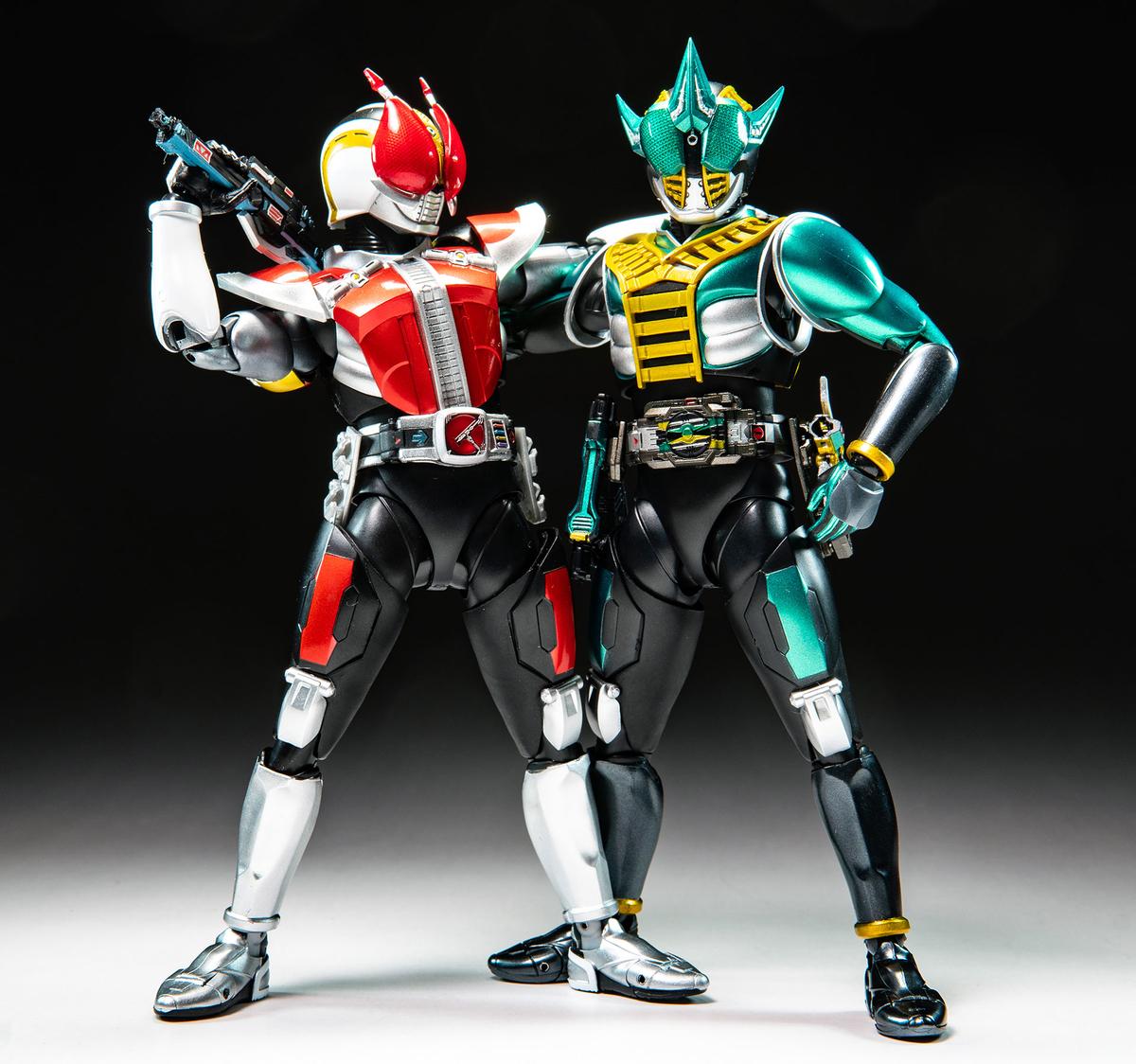 f:id:hiroban-ch:20210929215855j:plain