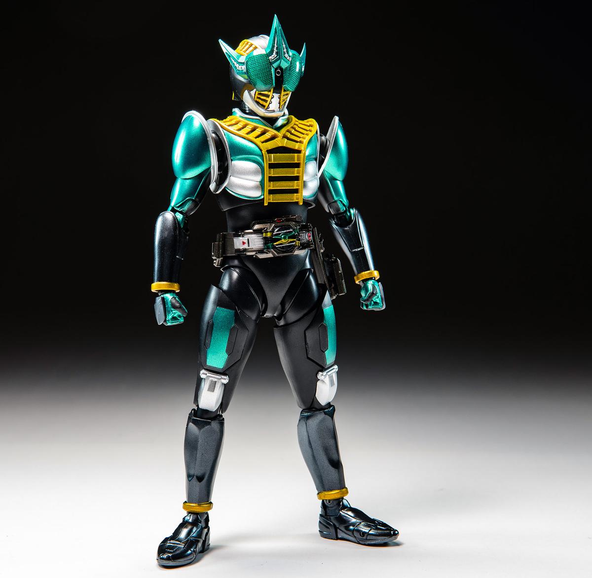 f:id:hiroban-ch:20210929221512j:plain