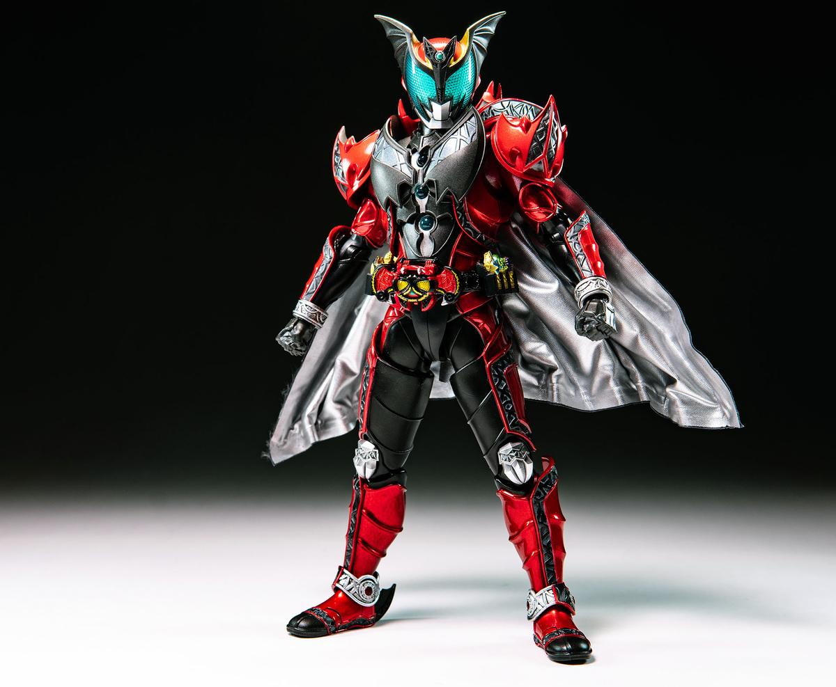 f:id:hiroban-ch:20211004234934j:plain