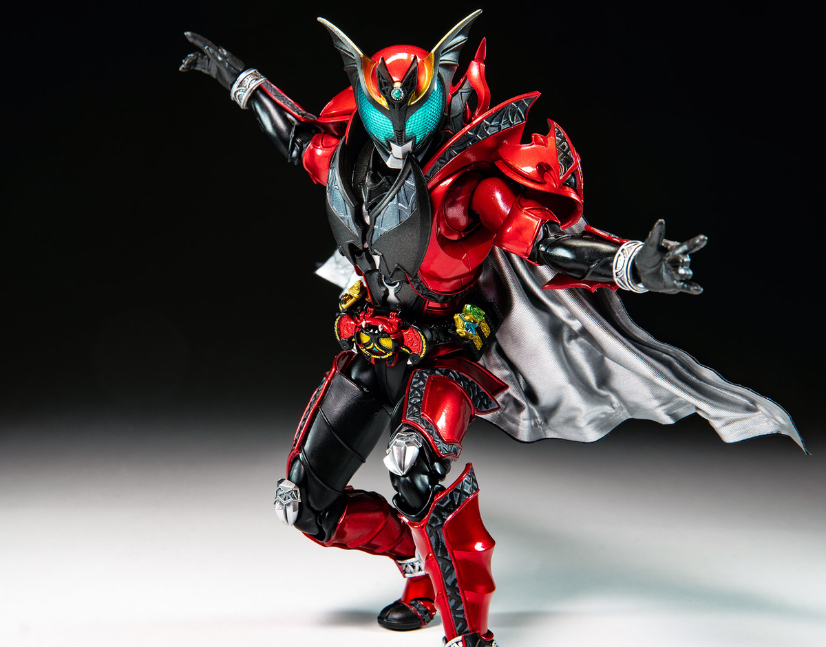 f:id:hiroban-ch:20211006003100j:plain