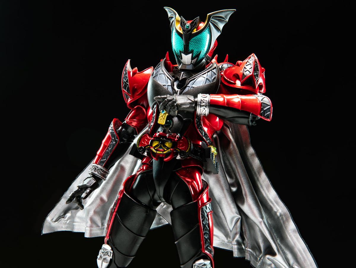 f:id:hiroban-ch:20211006011321j:plain