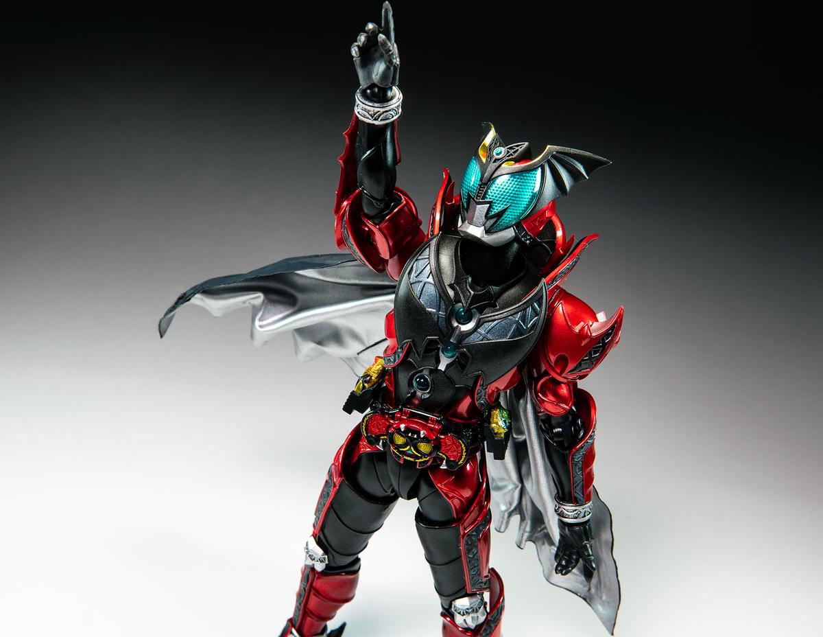 f:id:hiroban-ch:20211006224411j:plain