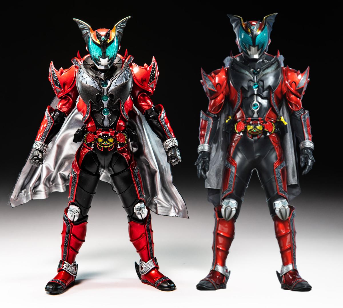 f:id:hiroban-ch:20211006230750j:plain